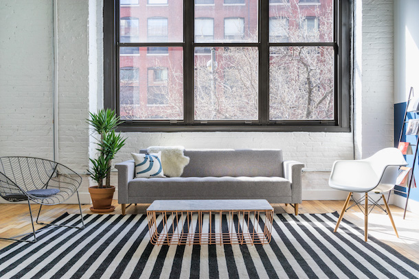 Fabulous Breather Expands To Chicago To Make It Easier To Rent Home Remodeling Inspirations Gresiscottssportslandcom
