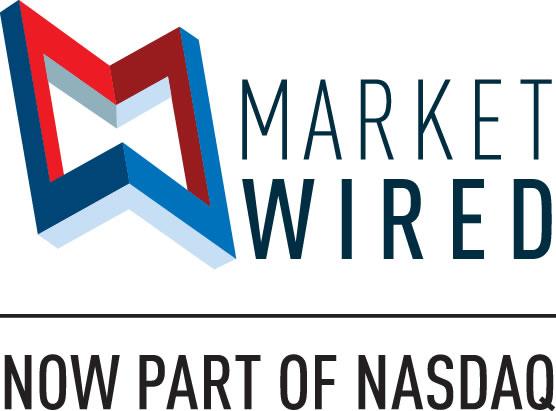 Chicago's Marketwired staff will soon be working for Nasdaq ...
