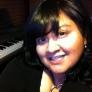Araceli Arroyo