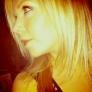 Jenna Stricker