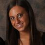 Jessica Graff