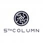 5thColumn