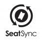 SeatSync