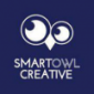 Smart Owl Creative