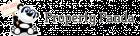 Property Panda