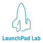 LaunchPad Lab