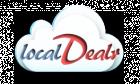 localDealr