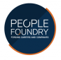 PeopleFoundry