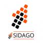 Sidago Integrated Solutions