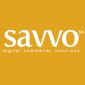Savvo Digital Sommelier Solutions