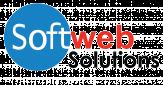 Softweb Solutions Inc