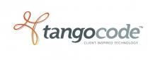 TangoCode