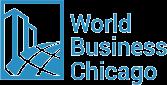 World Business Chicago