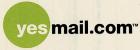 YesMail.com