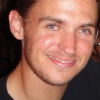 Alex Kohlmann