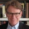 Michael Rice