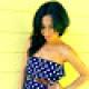Jessica Lombera