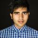 Prash Sabharwal