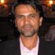 Ashish Tajpuria