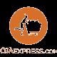 Oja Express