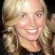 Sarah Reilly Engel