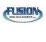 fusion_logo_square.jpg