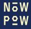 nowpow.jpg