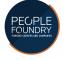 peoplefoundry_logo-screenshot.png
