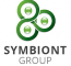 symbiont-200x200.jpg
