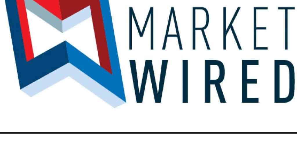 Marketwired | Built In Chicago