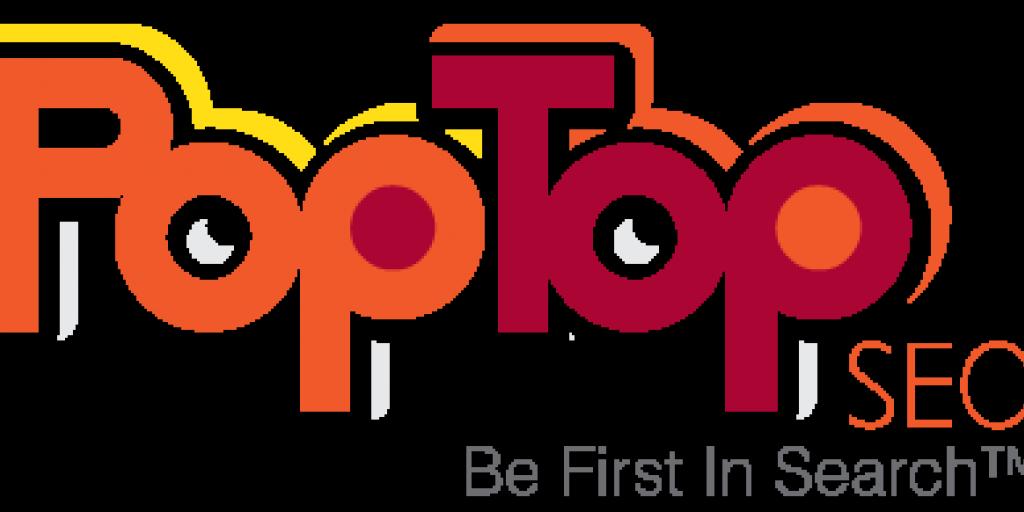 PopTop SEO, Inc.