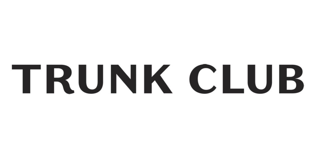 Trunkclub wordmark copy 0