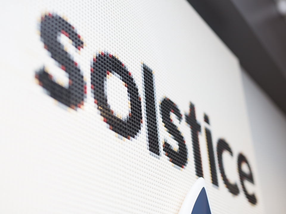 Working at Solstice: Exclusive Insider Spotlight | Built In Chicago