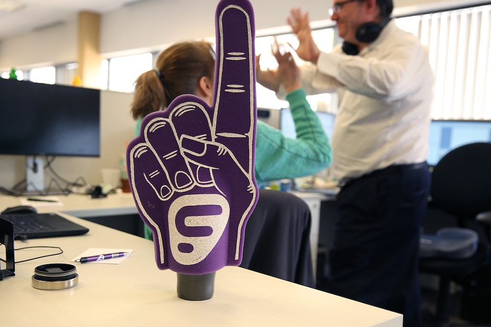 7 Chicago tech companies dish on the best perks they offer