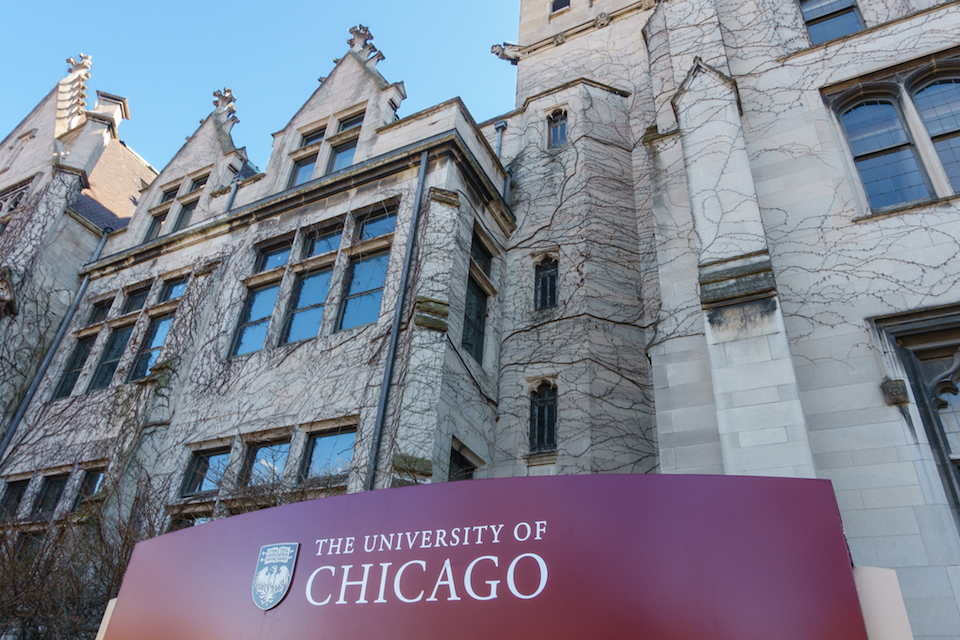 Tech roundup: Iam Bank\'s hiring spree, Illinois\' strong university ...