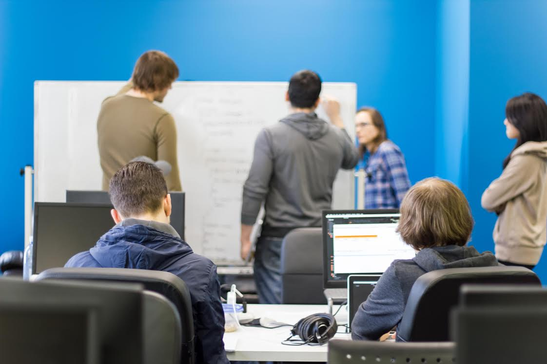 8 Cool Chicago Coding Bootcamps You Should Know