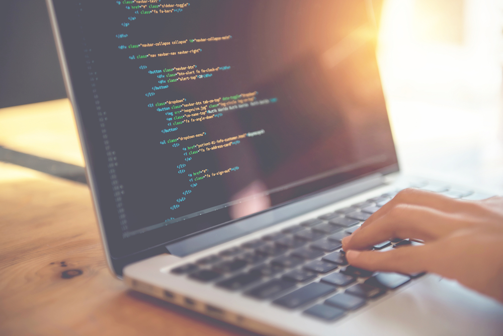 5 Python Classes & Bootcamps In Chicago To Know   Built In