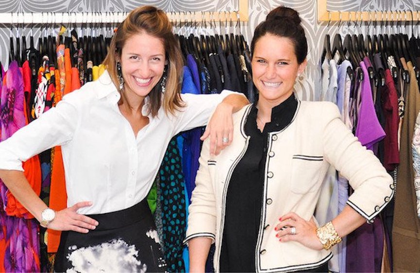 15 Chicago Fashion Tech Companies You Should Know   Built In