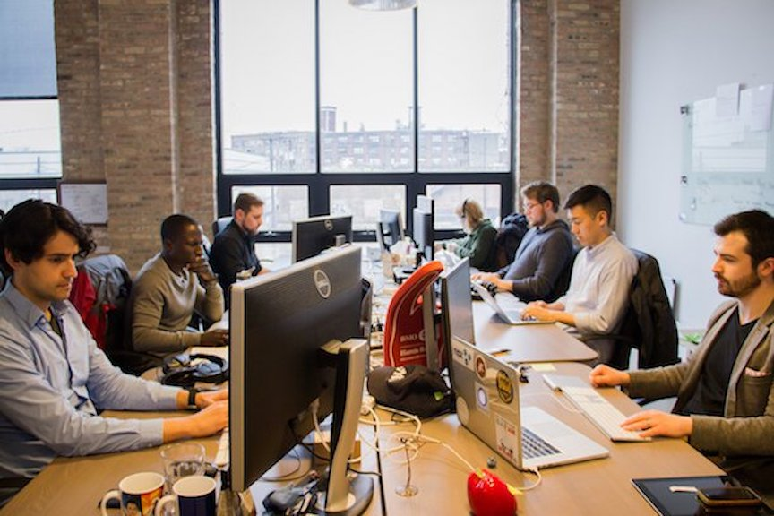 21 Chicago Healthcare Startups You Should Know Built In