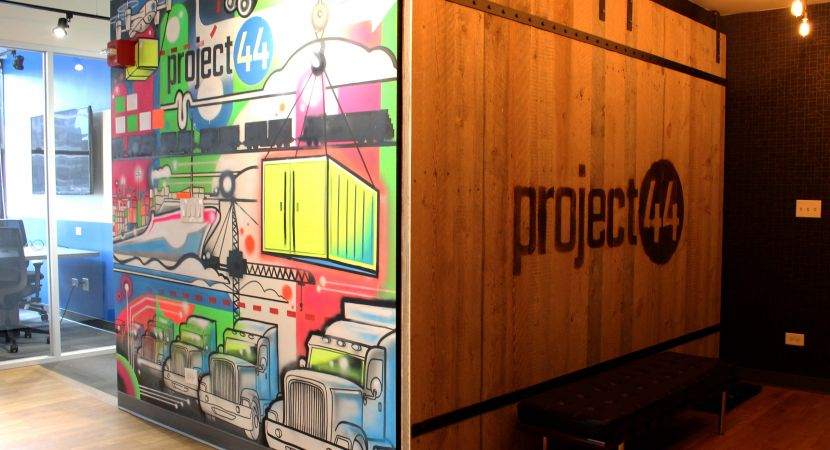 12 Logistics Companies In Chicago To Know   Built In Chicago