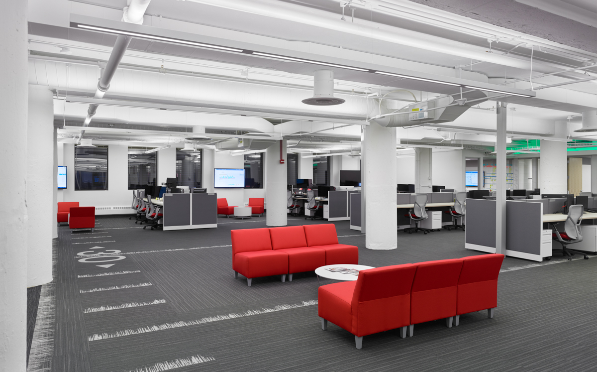 From basketball courts to Nintendo rooms, here are 9 of Chicago\u0027s ...