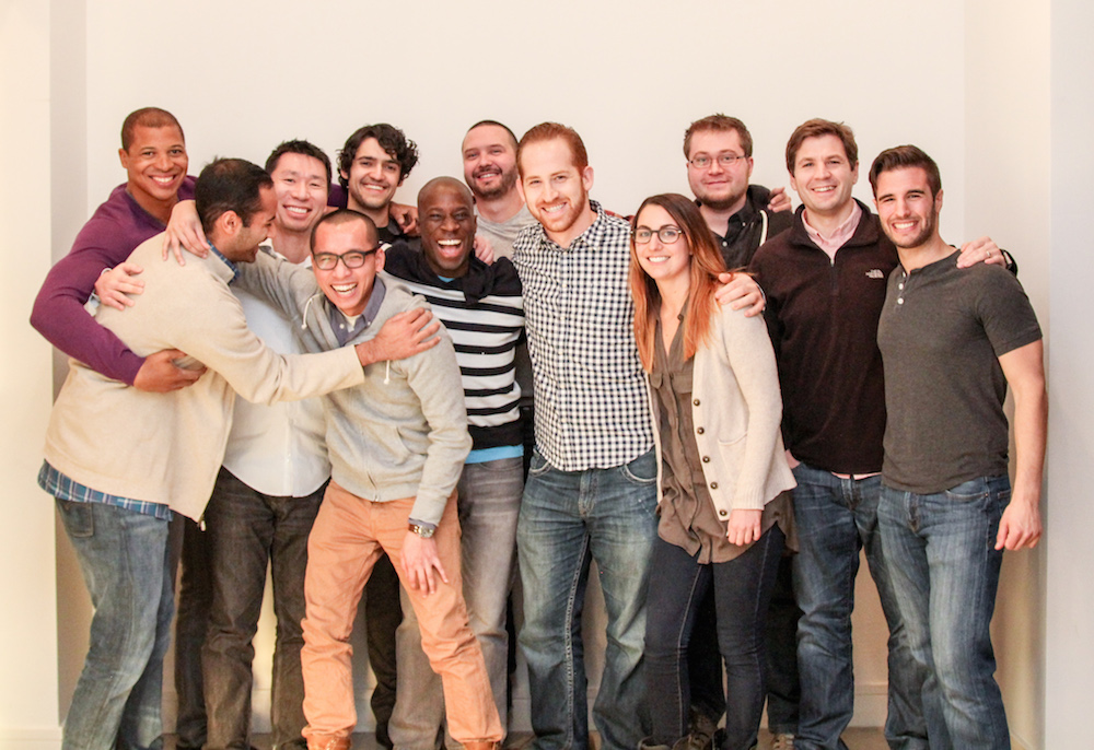 Big updates from our 50 startups to watch — and we're only 6 months in