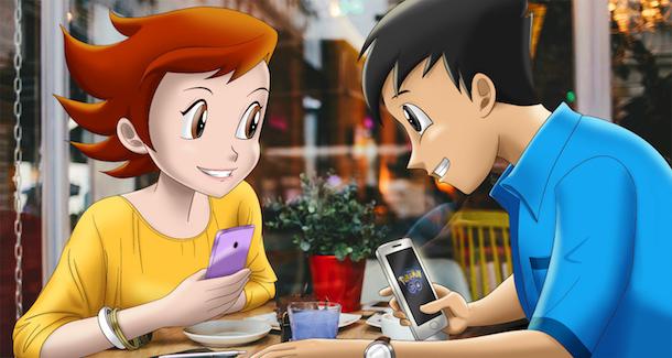 Dating app Chicago Online Dating app för PC