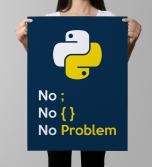 Six Cool Things You Can Do With Python