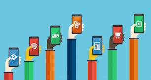 4 Key Mobile App Development Trends for 2015: What You Need to Know Now