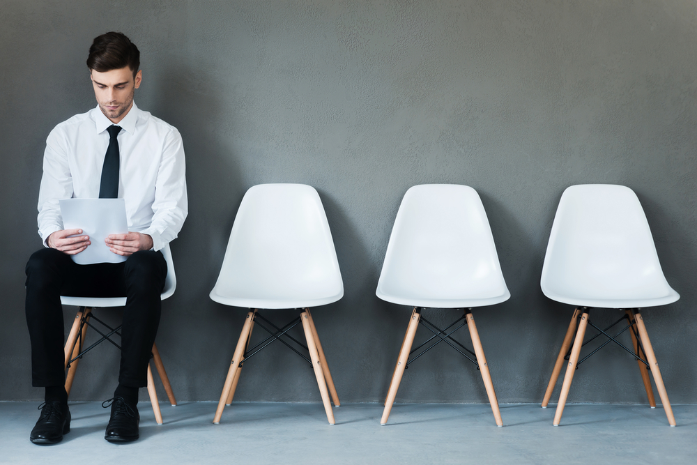 how to stand out in interviews
