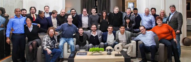50 Chicago startups to watch in 2016 | Built In Chicago