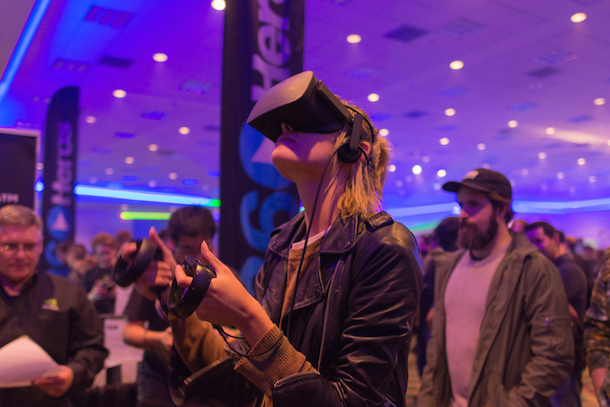7 Chicago VR Tech Companies You Should Know | Built In Chicago